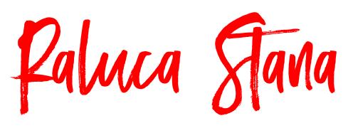Raluca Stana